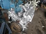 Двигатель ЯМЗ 238 Р1 в сборе